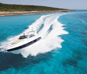 sailing in croatia charter