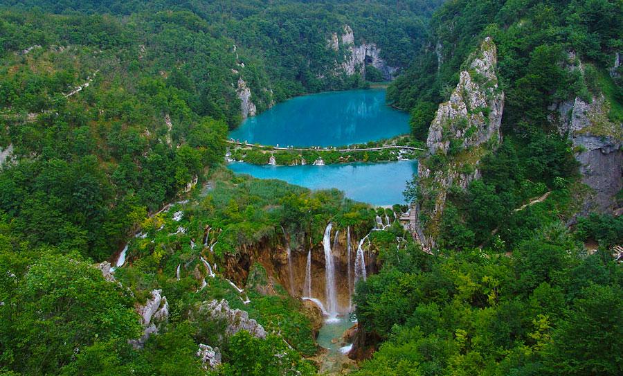 Turs-plitvice-lakes-006